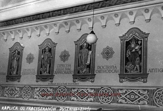 Duszniki Bad Reinerz 1925 _000102