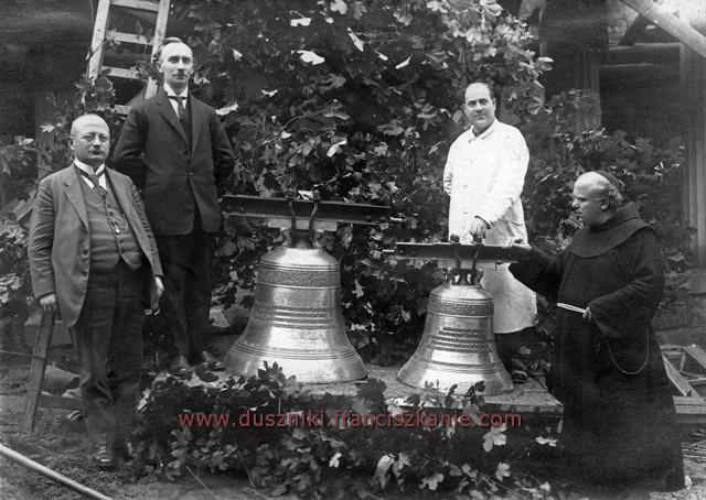 Duszniki Bad Reinerz 1925 _000104