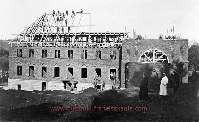 Duszniki Bad Reinerz 1925 _000106