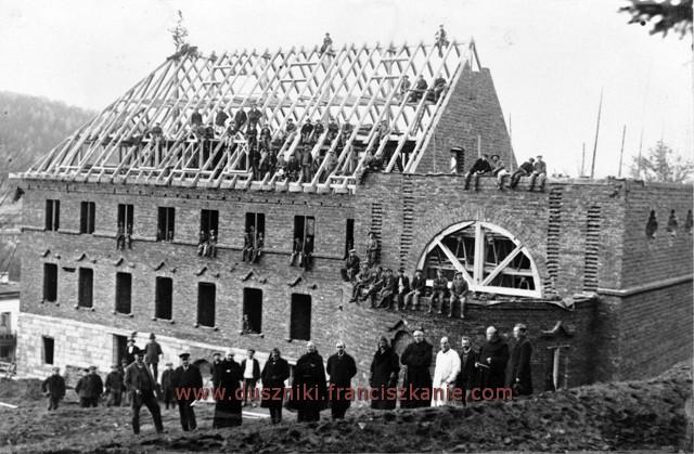 Duszniki Bad Reinerz 1925 _000108