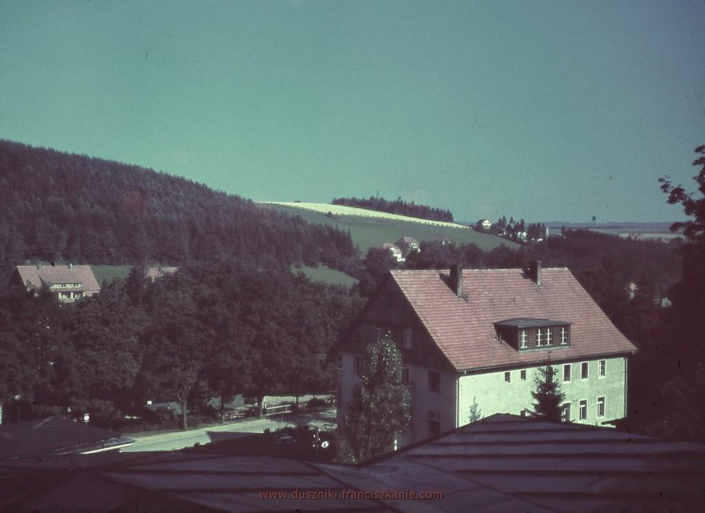 Bad Reinerz 1936_11802
