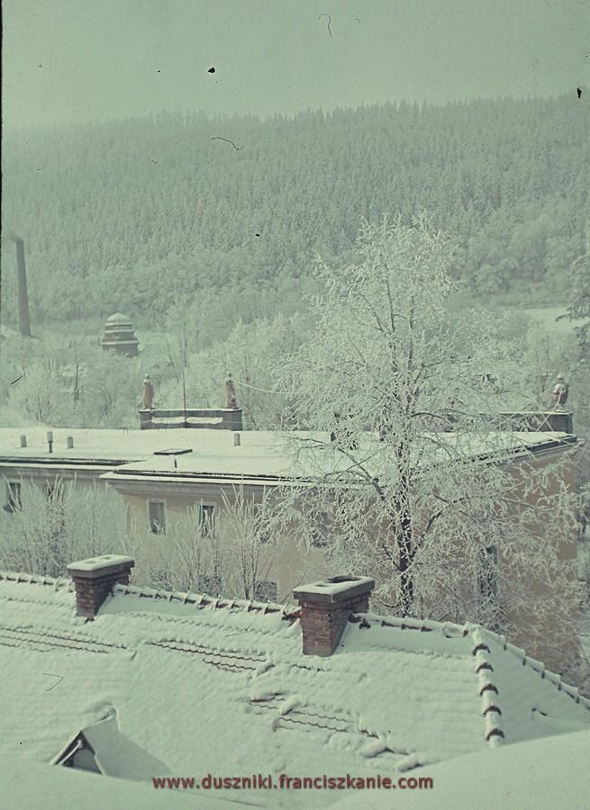 Bad Reinerz 1936_11805