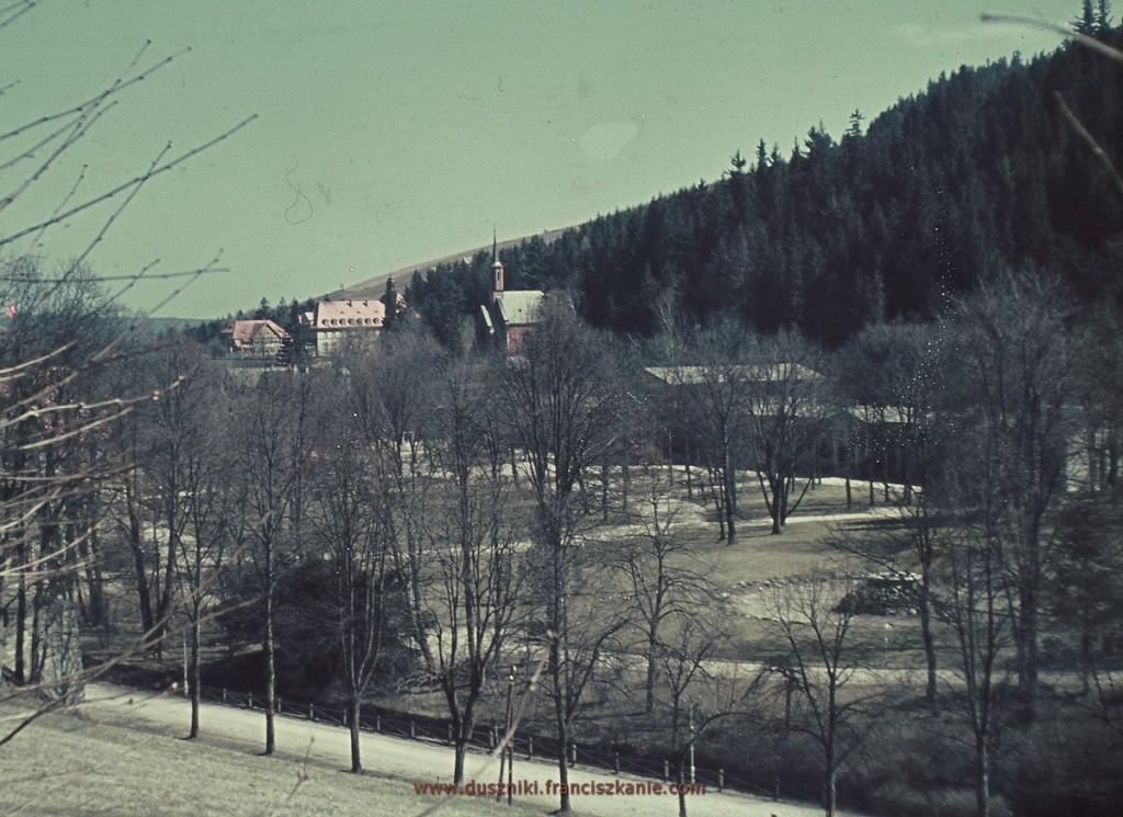 Bad Reinerz 1936_11807