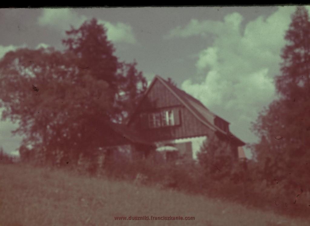 Bad Reinerz 1936_11808