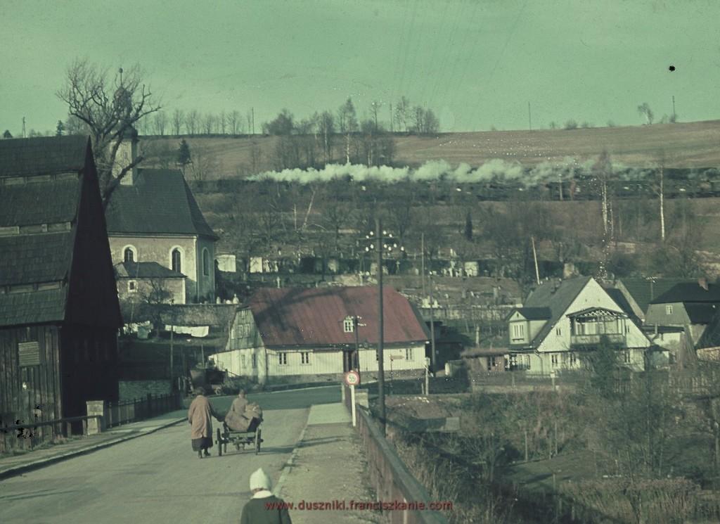 Bad Reinerz 1936_11810