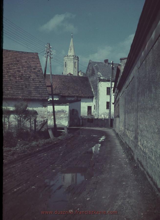 Bad Reinerz 1936_11811