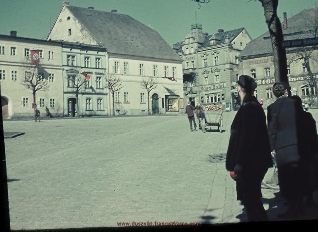 Bad Reinerz 1936_11812