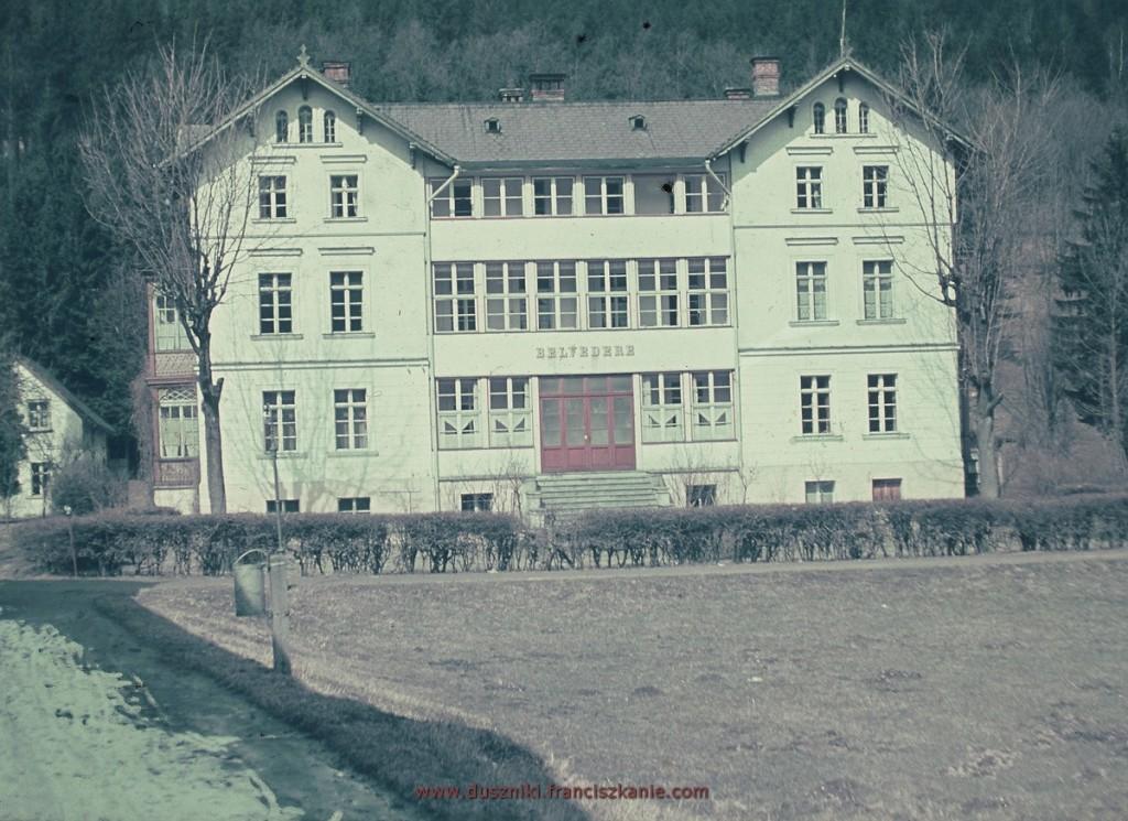 Bad Reinerz 1936_11814