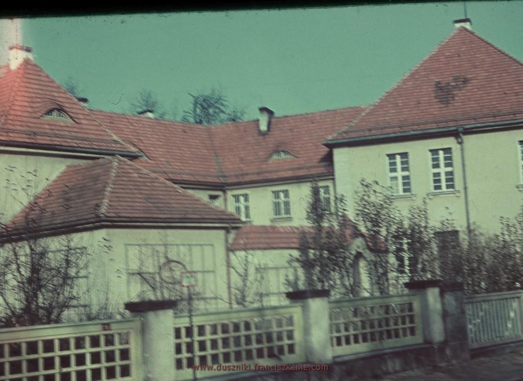 Bad Reinerz 1936_11815