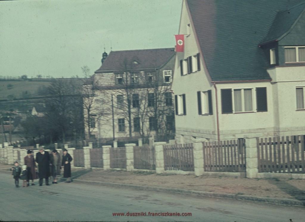 Bad Reinerz 1936_11816