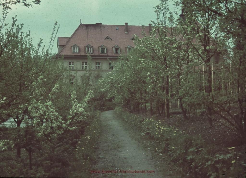 Bad Reinerz 1936_11817