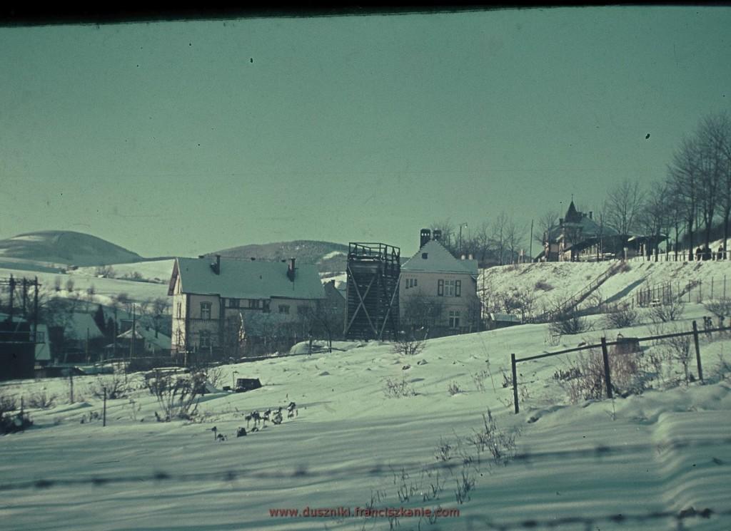 Bad Reinerz 1936_11818