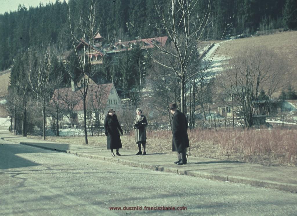 Bad Reinerz 1936_11820