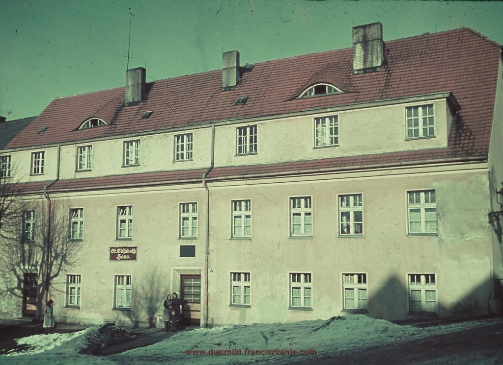 Bad Reinerz 1936_11821
