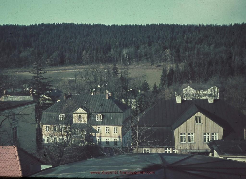 Bad Reinerz 1936_11823