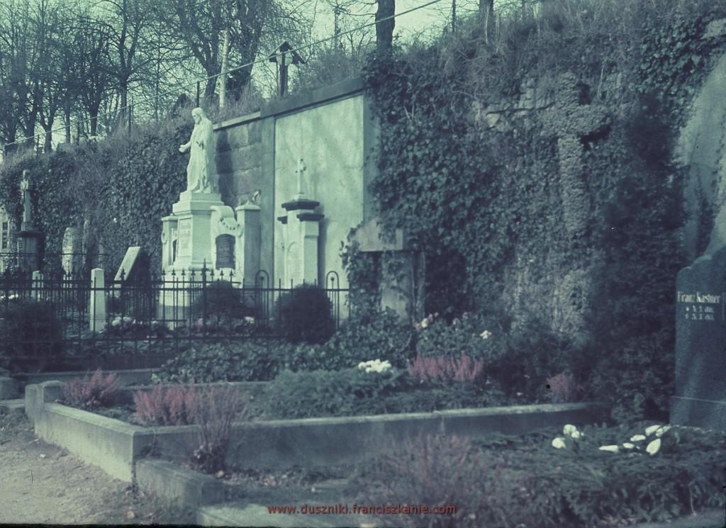 Bad Reinerz 1936_11824