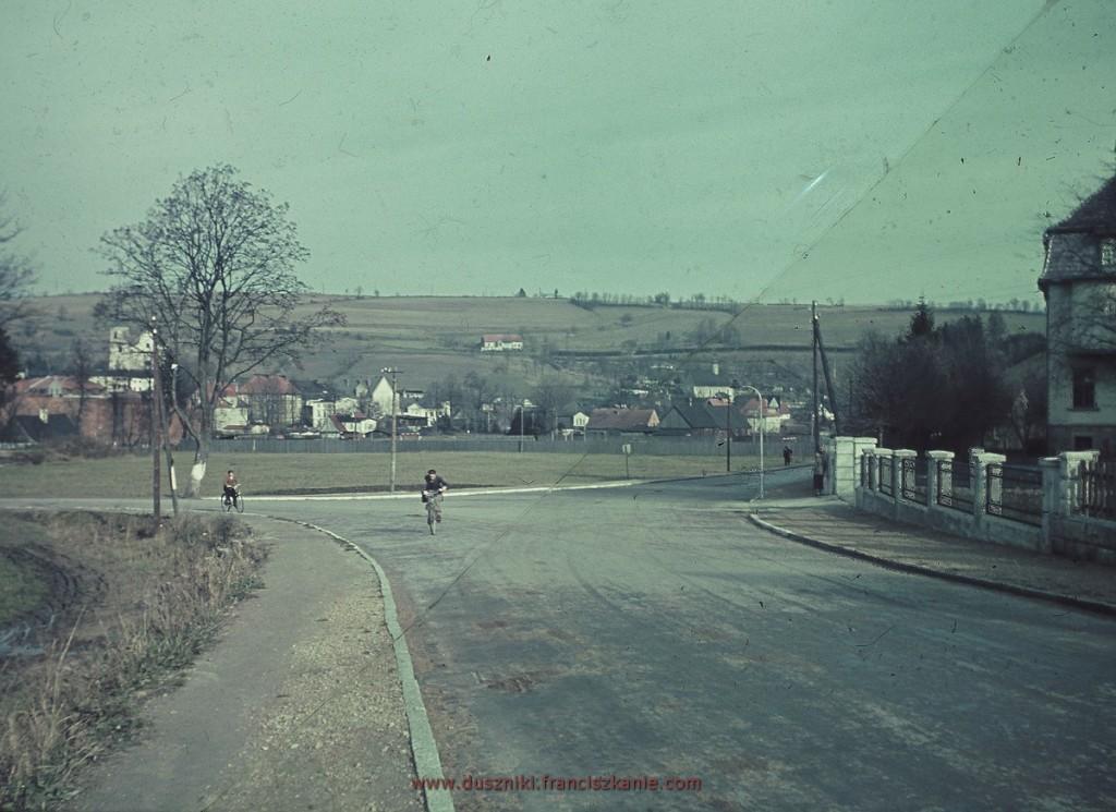 Bad Reinerz 1936_11825