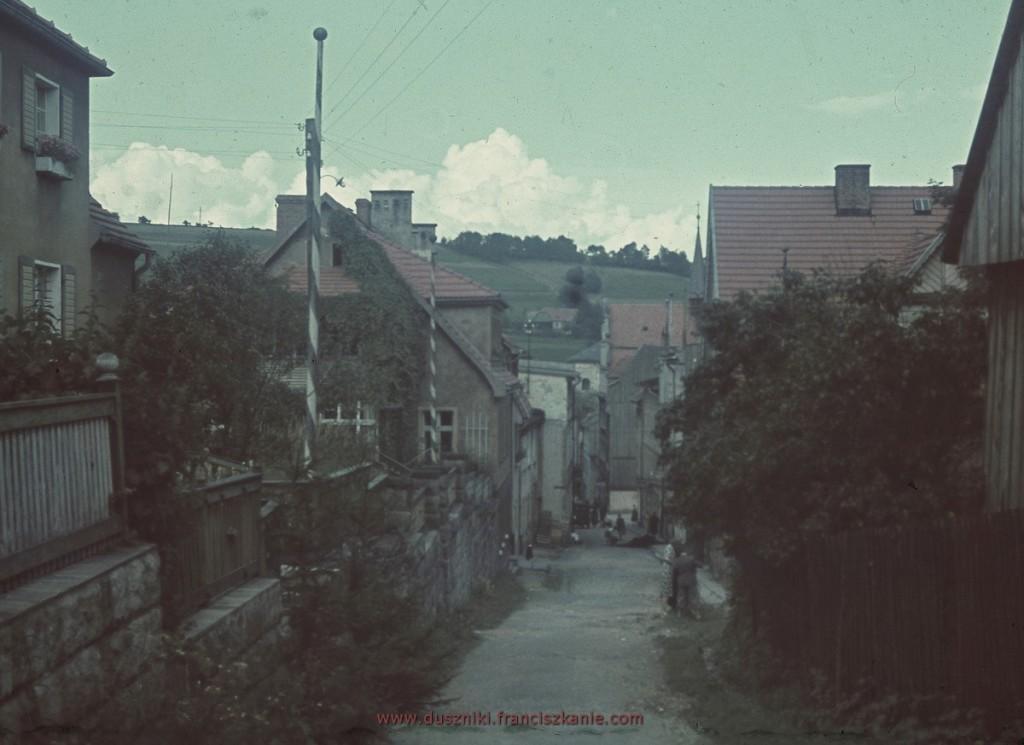 Bad Reinerz 1936_11826