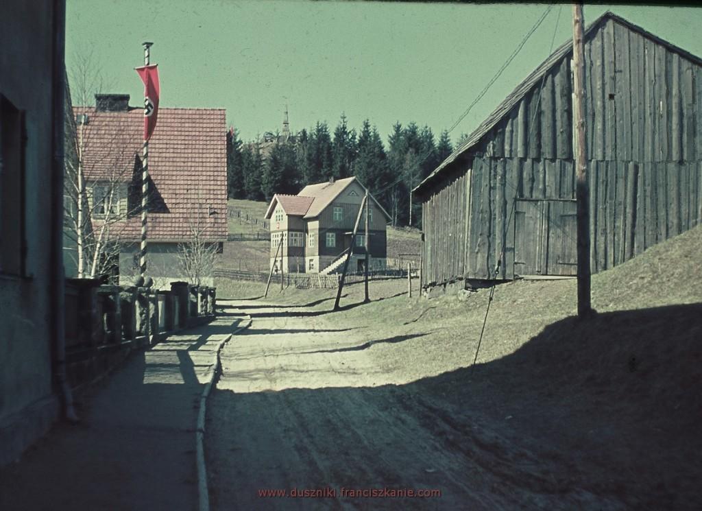 Bad Reinerz 1936_11829