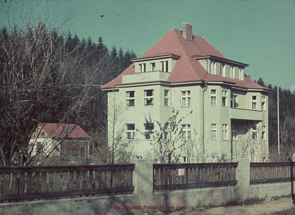Bad Reinerz 1936_11830