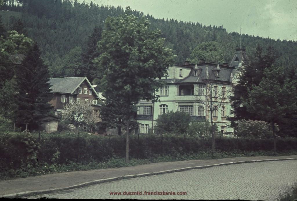 Bad Reinerz 1936_11833