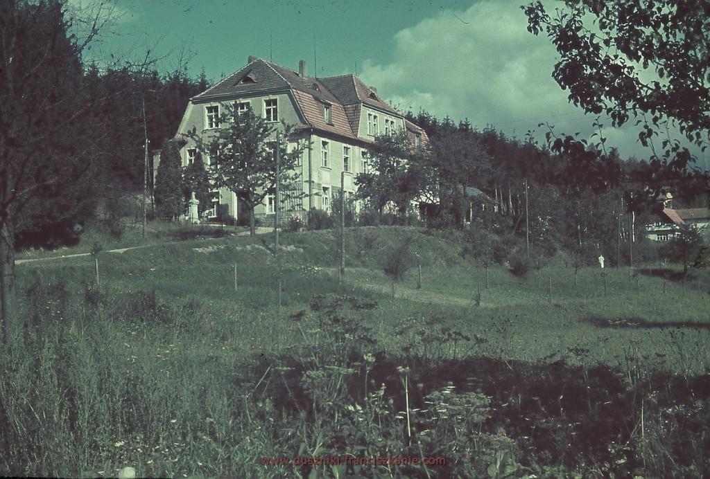 Bad Reinerz 1936_11835