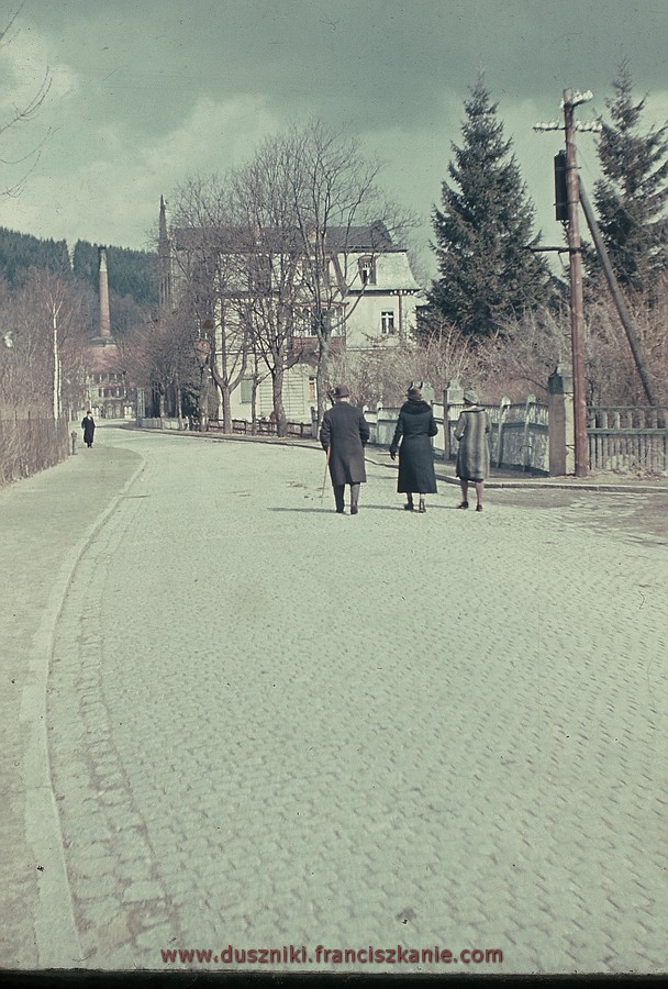 Bad Reinerz 1936_11837
