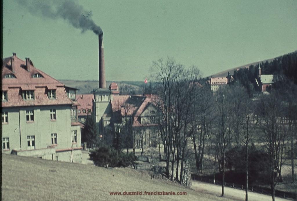 Bad Reinerz 1936_11838