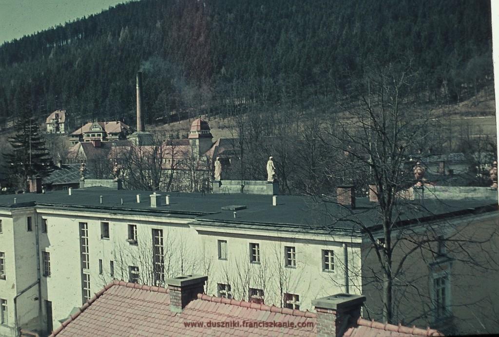 Bad Reinerz 1936_11839