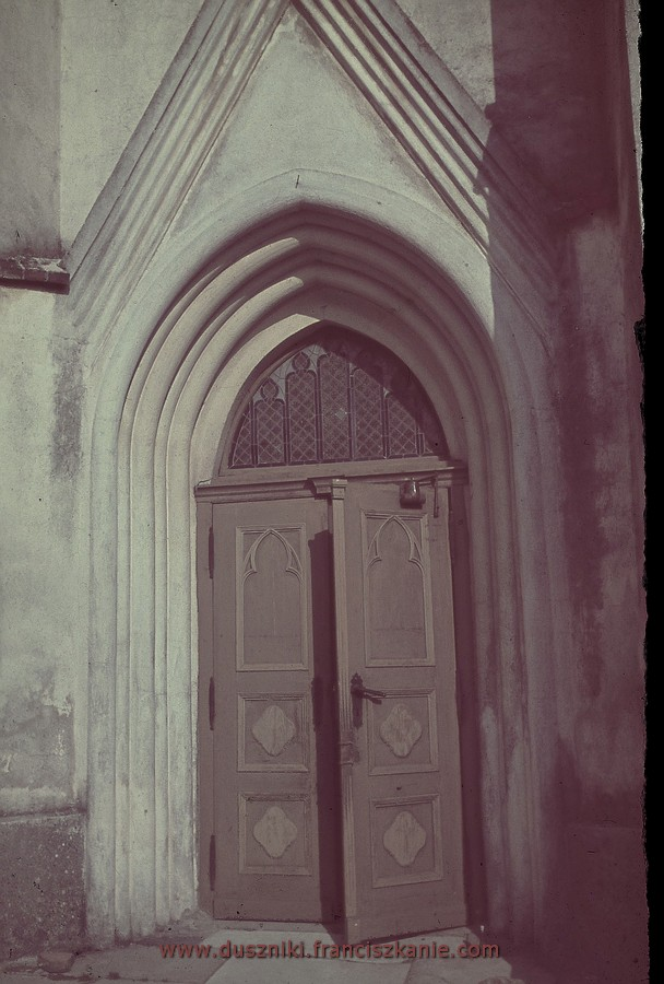 Bad Reinerz 1936_11841