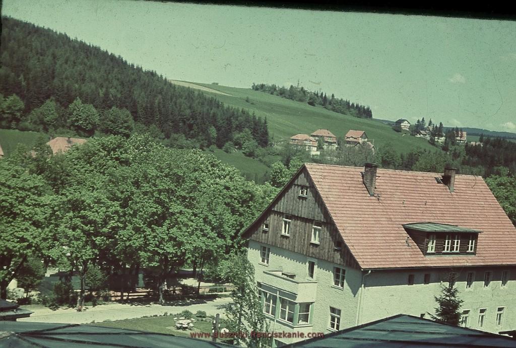 Bad Reinerz 1936_11842
