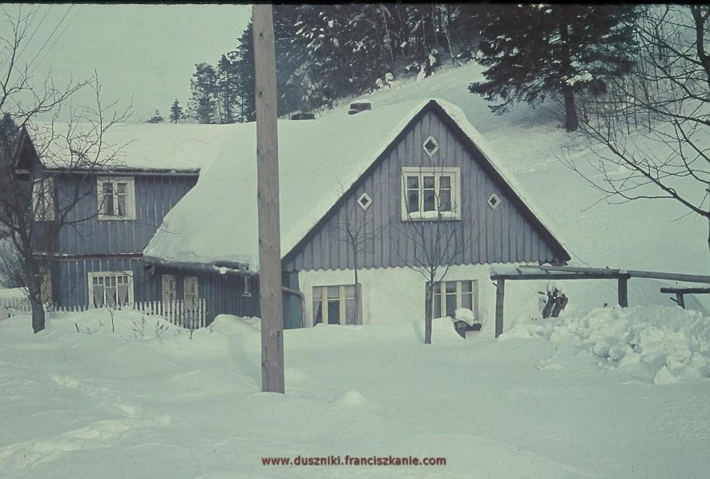 Bad Reinerz 1936_11843