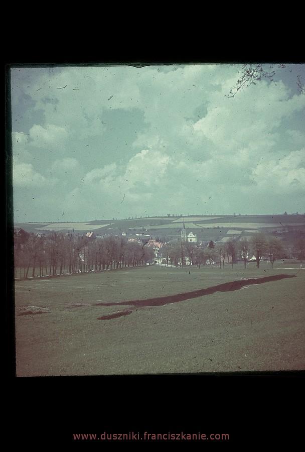 Bad Reinerz 1936_11845