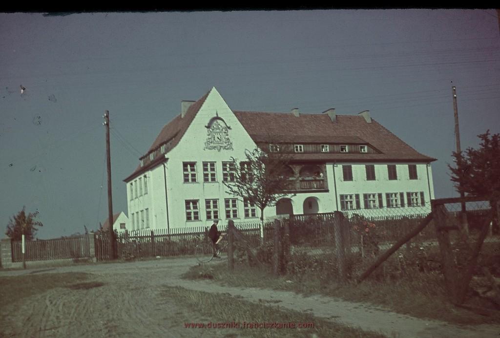 Bad Reinerz 1936_11846