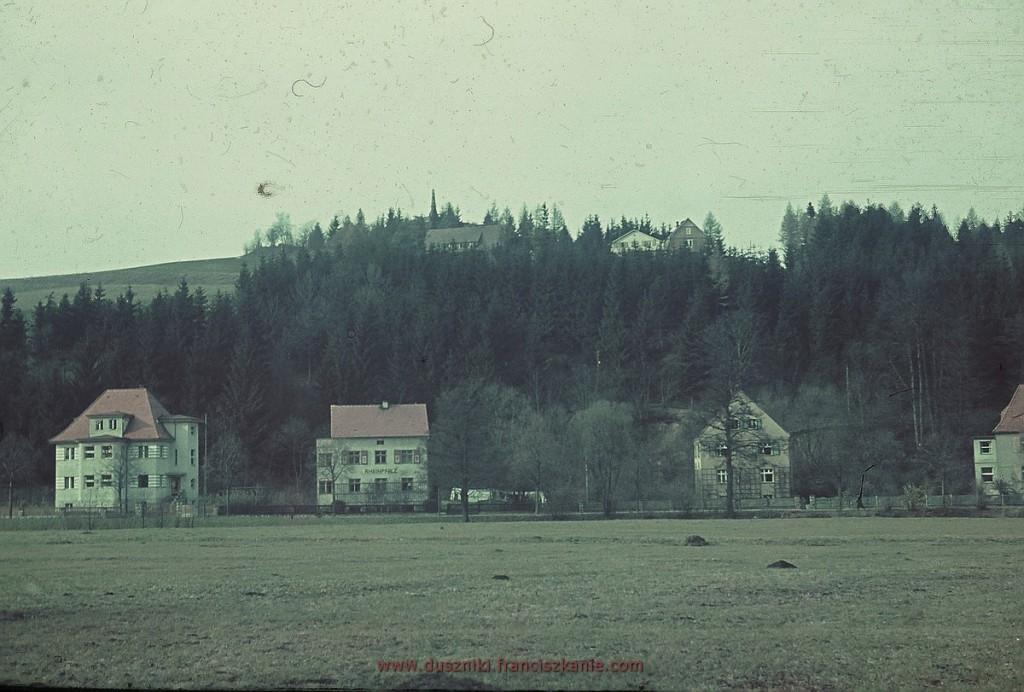 Bad Reinerz 1936_11848