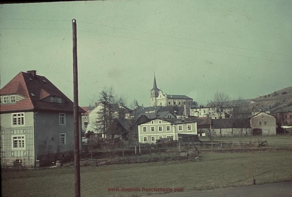 Bad Reinerz 1936_11851