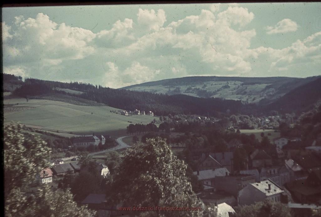 Bad Reinerz 1936_11852