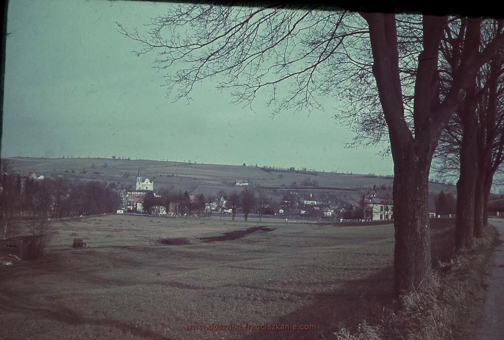 Bad Reinerz 1936_11854